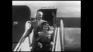 Canyon Passage premiere 1946