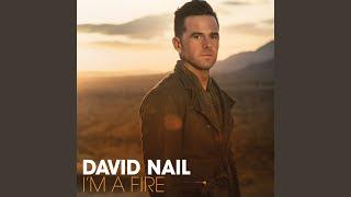 David Nail Galveston