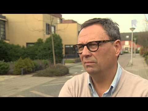 Rob Jacobs: 'Rutten zal snel moeten presteren'