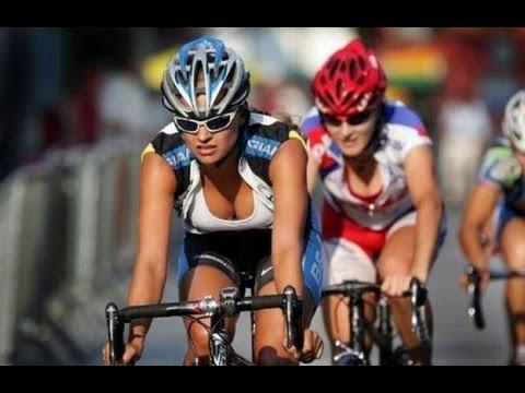Bici da Corsa Allenamento