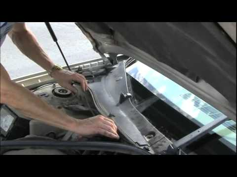 Chevrolet Silverado Cabin Air Filter Location also Watch as well Chevrolet Equinox Fuel Filter likewise 2000 Chevy Lumina Battery Location also . on impala cabin filter location