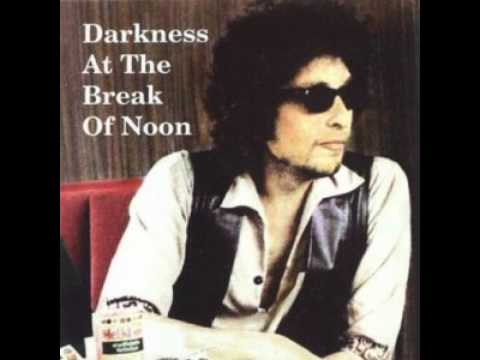 Bob Dylan - I Dont Believe You She Acts Like We Never Have Met