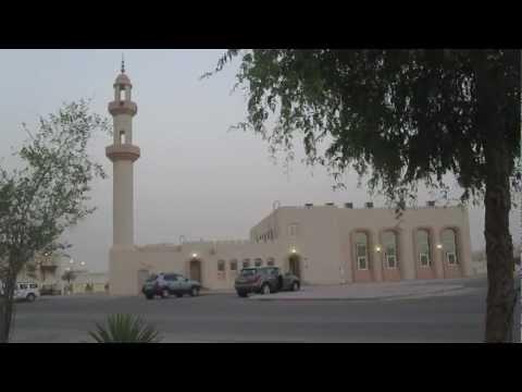 Doha Life