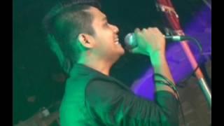 download lagu Mr Anu Sugeng Istimewa Dj Vian gratis