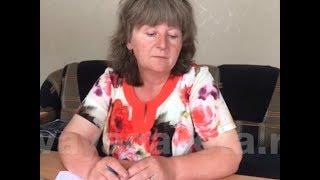 Мать ефрейтора Агеева: Спасите сына!