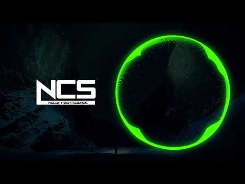Unknown Brain - Why Do I? feat Bri Tolani NCS Release