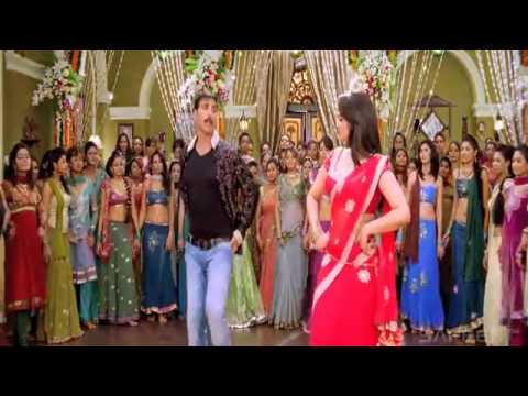 Chamak Chalo Chain Chabili video