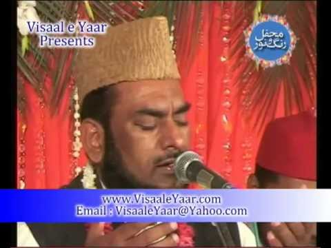 Punjabi Sufiana Kalam http://www.oonly.com/download/saif-ul-malook-by-yousaf-naqshbandi-video-1.html