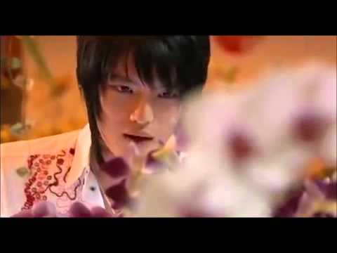 dating on earth dbsk eng sub