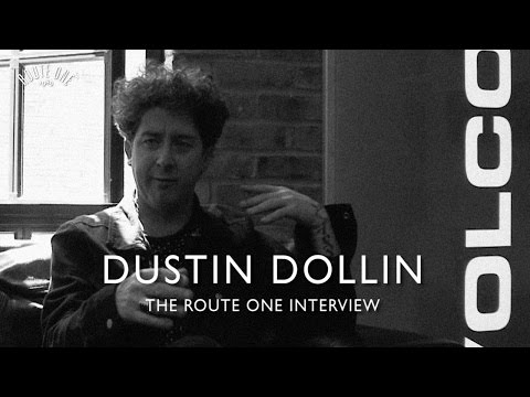 Dustin Dollin: The Route One Interview