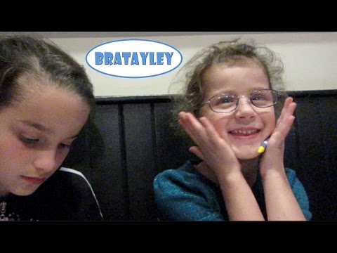 Preparing for Surgery (WK 197.7) | Bratayley