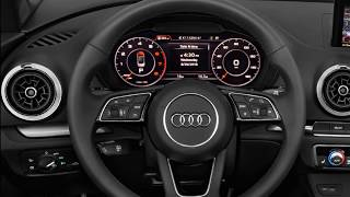 nouvelle audi a3 cabriolet 2019 | audi a3 cabrio modelljahr 2019 | new audi a3 cabriolet 2019