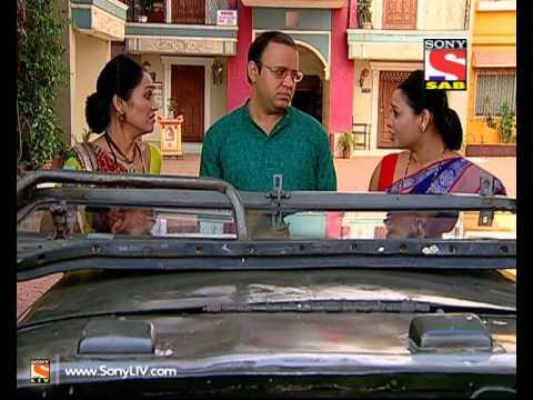 Taarak Mehta Ka Ooltah Chashmah - Episode 1392 - 18th April...