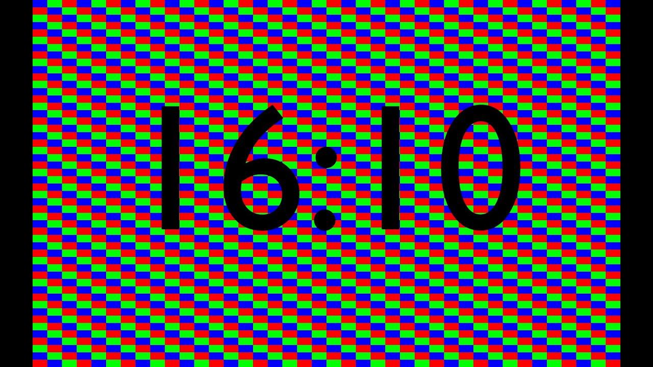 Led Screen Burn hd Lcd Screen Burn in / Stuck