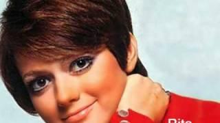 My Choice 236 - Rita Pavone: La Partita di Pallone