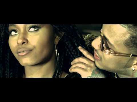 Snootie Wild Ft. Kirko Bangz Come Around rnb music videos 2016