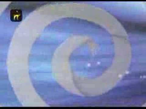 Stereolab - Low Fi Music Videos