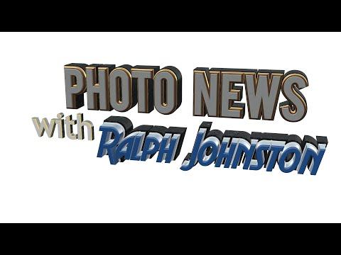 Photo News pulitzer prize