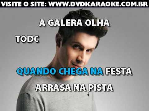 Gabriel Valim   Piradinha