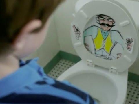 little boy peeing you tube