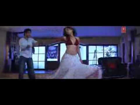 Extremely Sexy Hindi Song [uploaded By prince] video