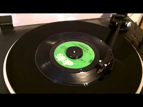 The Glories give Me My Freedom 45 Now On Ebay! video