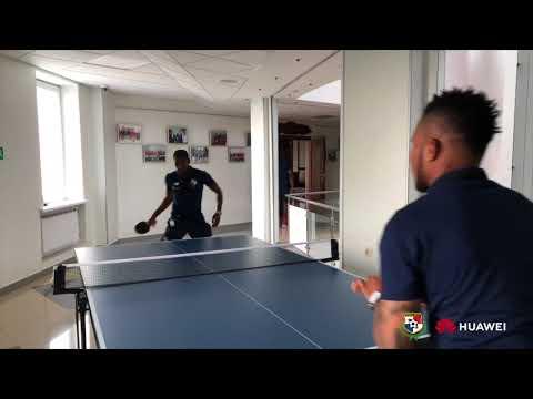 jugadores-en-sano-esparcimiento-durante-el-mundial
