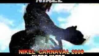 Nikel Kanaval 2008 Mix