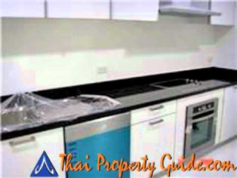 Condominium for rent in Ploenchit, Bangkok code=copl1376