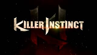 Killer Instinct 2013 (Main Theme/ Character Select Theme/ Jago Theme) Preview 【1080p】[ [HD]