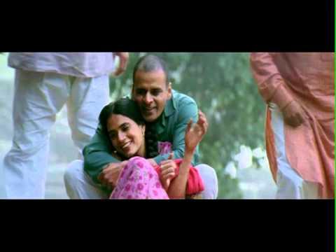 Chahey Koi Humra Jungli Kahe | Gangs of Wasseypur | Unseen footage...