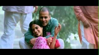 Chahey Koi Humra Jungli Kahe | Gangs of Wasseypur | Unseen footage