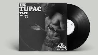2 Pac - The Tupac Tape VOl.02