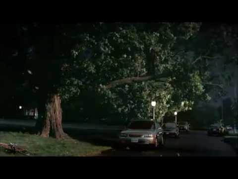 Allstate Auto Insurance - Portland Oregon