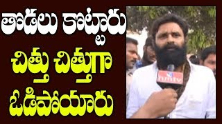 YSRCP MLA Kodali Nani Face to Face over YCP Victory and TDP Defeat | Telugu News | hmtv