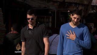 Balkanski rukometaši u Kataru