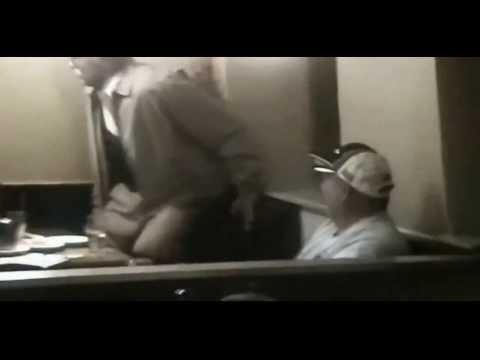 Jackass: Bad Grandpa - My Favorite Scene video