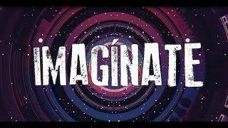 REGGAETON 2019 Imaginate - Explicito Boom (Video Lyrics)
