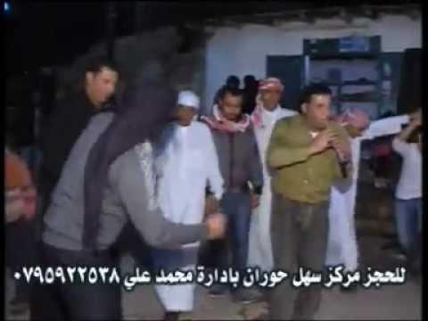 اقوى حفلات مجوز 2012 الفنان زكريا عياش
