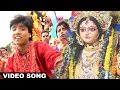 Akhilesh Raj Superhit Full Video Song - चढ़ते नवराते आईली सातो बहनिया - New Video Song 2017