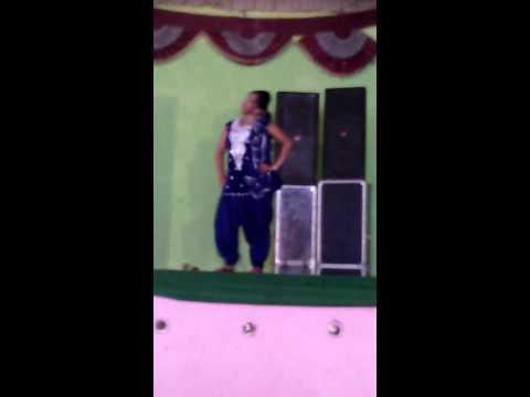 Hot Indian Dance..... Reet Sharma video