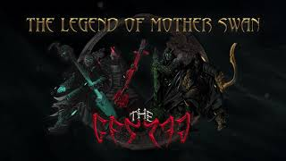 The HU - The Legend of Mother Swan (Official Audio)
