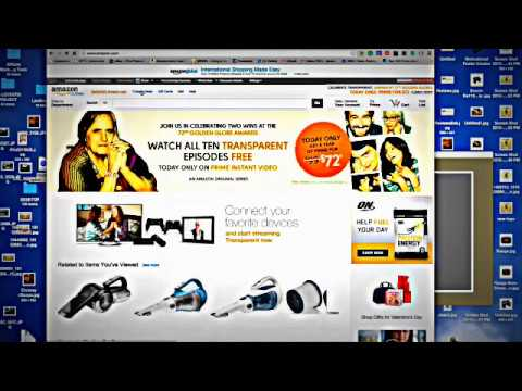 This Video will Change Your Life For Ever!! 500 Dollars Week Dropshipping Amazon. Aliexpress. Ebay
