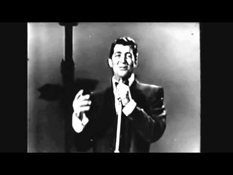 Dean Martin - Forgetting You
