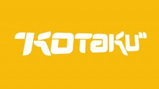 Kotaku (And Its Sister Sites) Just Imploded, For Telling The Truth.