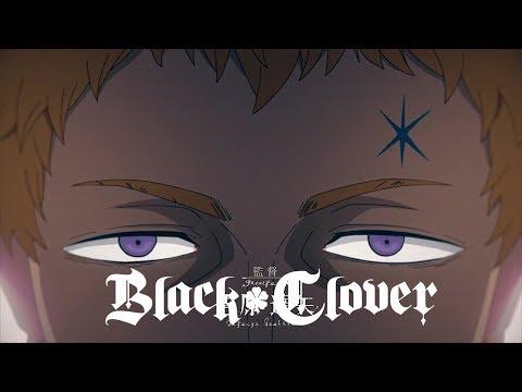 Black Clover - Opening 7 v2 (HD)