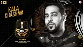 Kala Chashma Mtv Unplugged Season 6 Badshah Amar Arshi Neha Kakkar