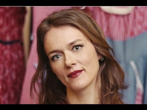 Laura Cantrell - Legend in my time