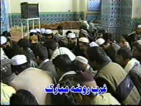 mir fakhrudin agha in mazar sharif 5