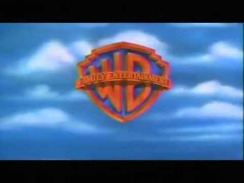 Warner Bros. Pictures opening logo medley (1940s-present)